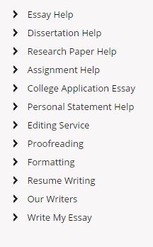 reviews for best dissertation writing services reviews the